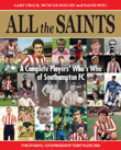 All the Saints