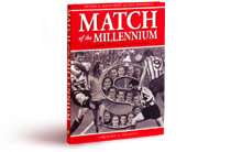 Match of the Millennium