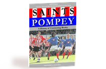 Saints v Pompey